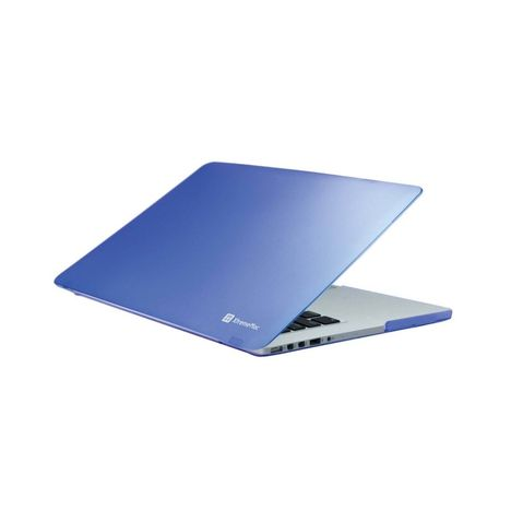 XT Coque Macbook Pro retina 13