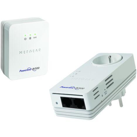 NETGEAR Adaptateur CPL XWNB5602