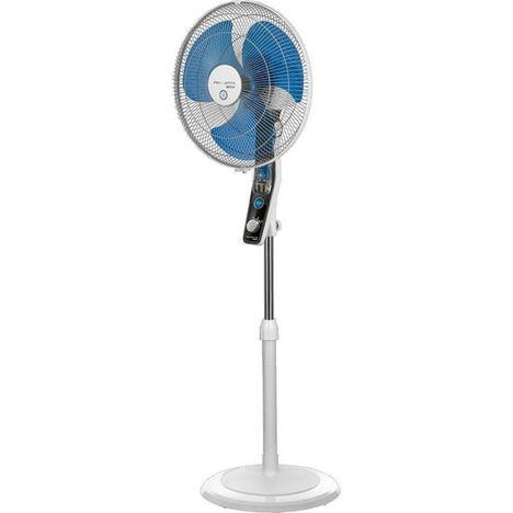 ROWENTA Ventilateur sur pied VU4210FO