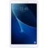 SAMSUNG Tablette tactile Galaxy Tab A6 32 Go blanc
