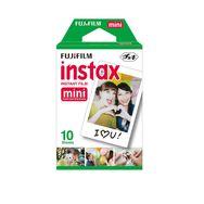 FUJIFILM Film Instax Mini Monopack x 10