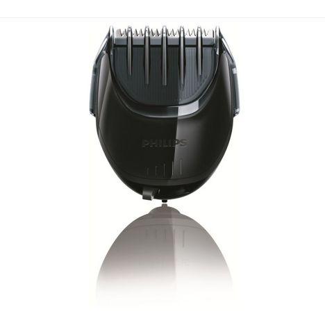 DPDO Tête de coupe clipsable YS511/50 pour tondeuse électrique Philips