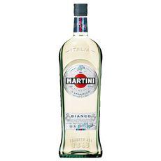 Martini bianco 14,4° -1,5 l