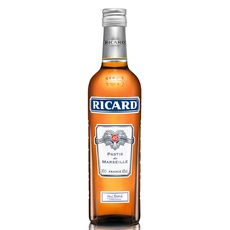 Ricard 45° -50cl