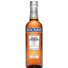 Ricard 45° -35cl