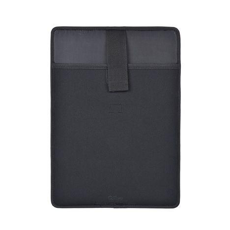 QILIVE Organiseur pour tablette13-14