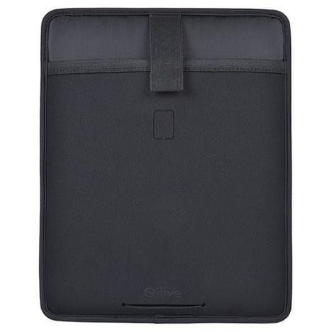 QILIVE Organiseur pour tablette 10