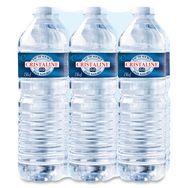 Cristaline eau de source 6x1,5l
