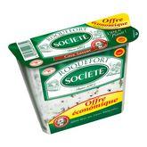 Société roquefort cave 150g format éco
