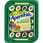 Apérivrais saveurs provençales 100g