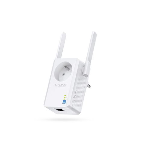 TP-LINK Point d acces sans fil TL-WA865RE