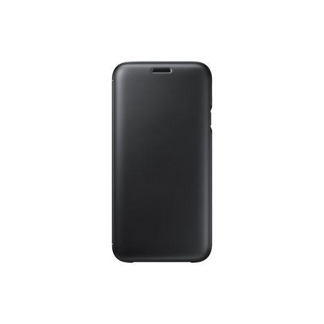 SAMSUNG Etui à rabat pour Samsung Galaxy J7