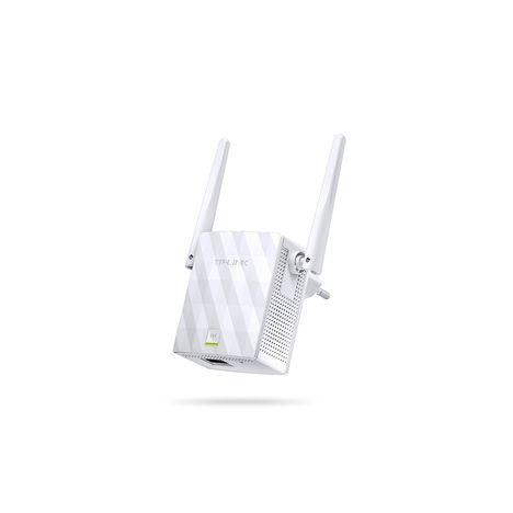 TP-LINK Répéteur WiFi N300
