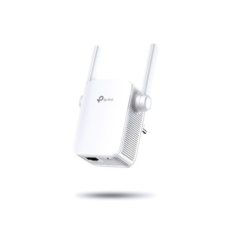 TP-LINK Répéteur WiFi double bande AC 1200 RE305