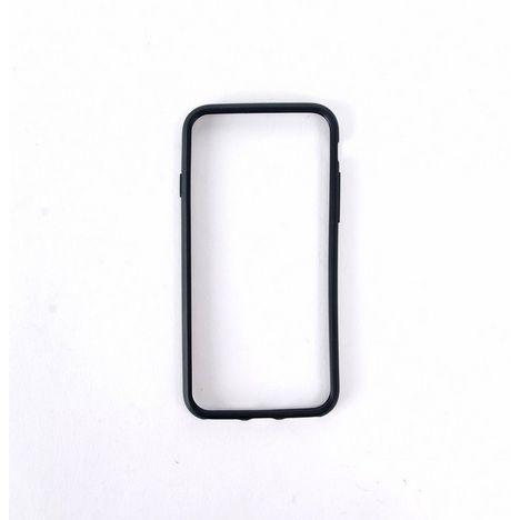SELECLINE Coque pour iPhone 6/6S/7