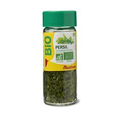 Auchan Bio Persil 10g