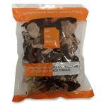 Eat the World champignons noirs 50g