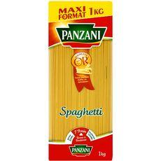 Panzani Spaghetti 1kg