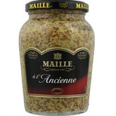 Maille Maille Moutarde à l'ancienne 380g