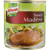 Knorr sauce madère 200g