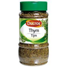 DUCROS Thym 85g