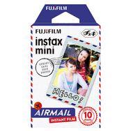 FUJIFILM Recharge pour Instax