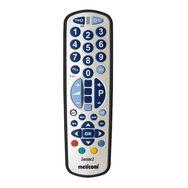 MELICONI TV SMART SENIOR 2 - Télécommande