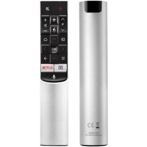 THOMSON RC602S - Télécommande à recherche vocale