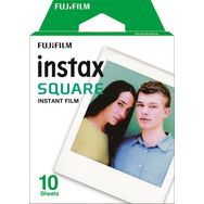 FUJIFILM Square SQ10 - Film pour Instax Square