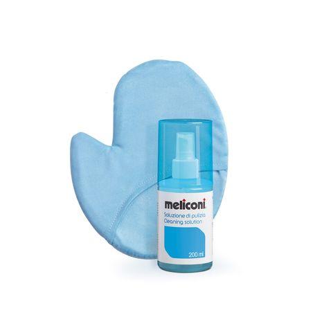 MELICONI C-200GP - Kit de nettoyage