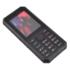 QILIVE Téléphone portable RUGGED PHONE 886339 - Double SIM - Noir