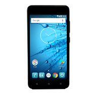 QILIVE Smartphone Q9 888773- 16 Go - 5 pouces - Noir