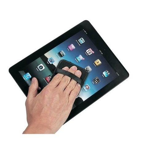TARGUS Accessoire tablette tactile Chiffon de nettoyage