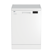 Lave Vaisselle Pose Libre Lap65w2 15 Couverts 60 Cm 45 Db