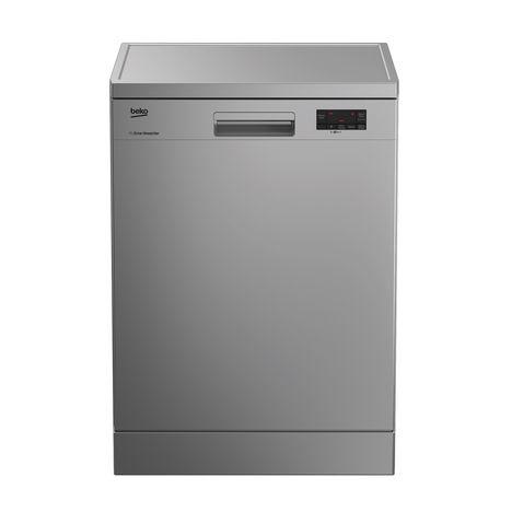 lave vaisselle pose libre lap65s2 15 couverts 60 cm 45. Black Bedroom Furniture Sets. Home Design Ideas