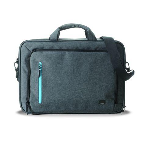 QILIVE Sac ordinateur portable 15-16P LAPTOP BAG