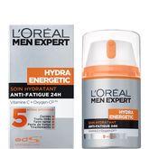 L'Oréal Men Expert soin hydratant énergétique 50ml