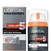 L'Oréal Men Expert vita lift 5 soin hydratant 50ml