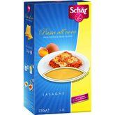 Schär lasagne sans gluten 250g