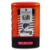 Schwarzkopf Taft power gel maxx power fixation 8 -300ml