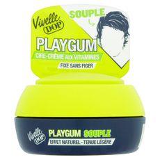 Vivelle Dop cire playgum souple 80ml