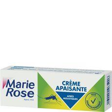 Marie Rose crème apaisante piqûres de moustiques 50ml