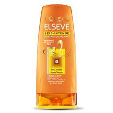 L'Oréal Elsève après-shampooing 72h liss intense 200ml