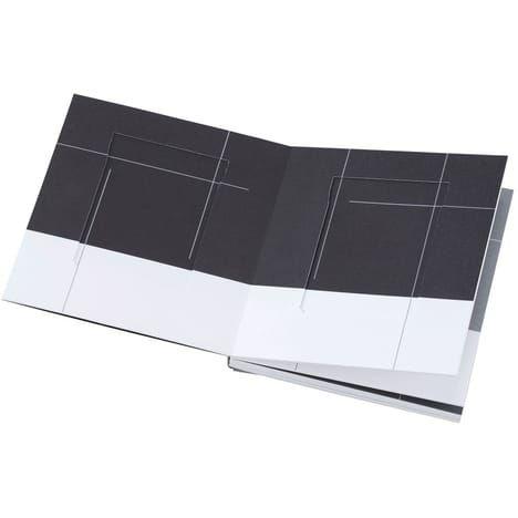 FUJIFILM Album photo pour Instax Square