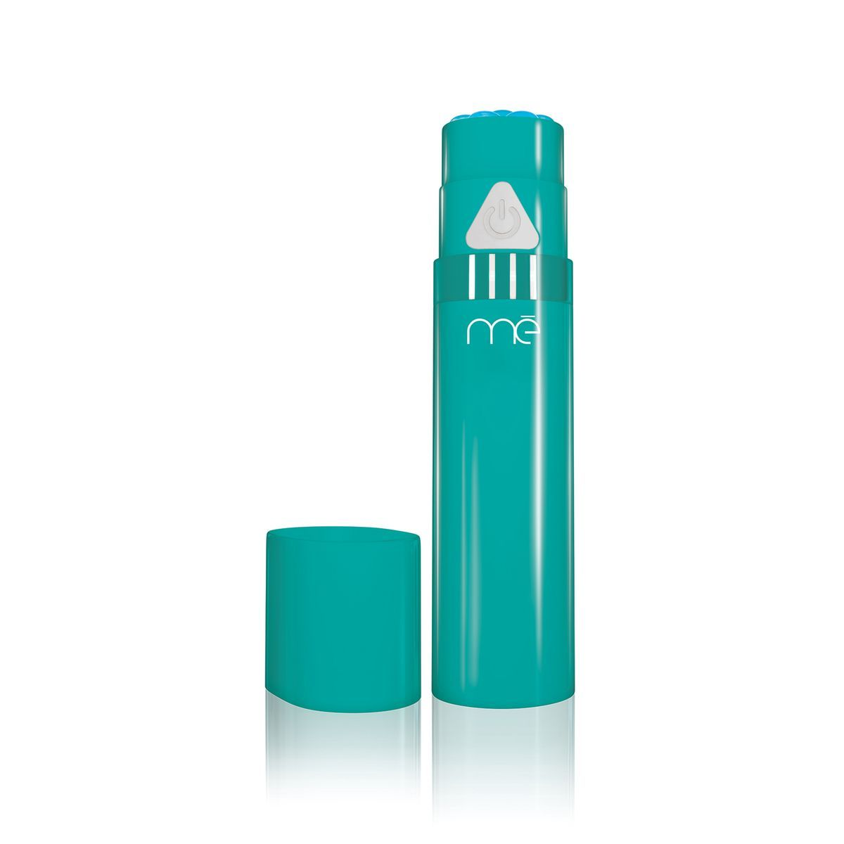Appareil anti-acné ME CLEAR HU-GF1401