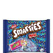 Mini Smarties 300g
