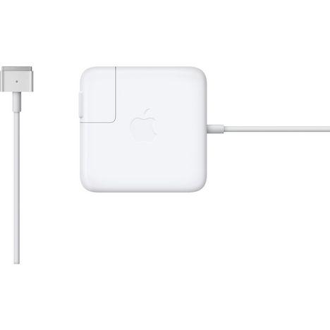 APPLE MagSafe 2 Power Adapter 85W pour MacBook Pro écran Retina