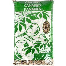 Canaris coussin 1kg