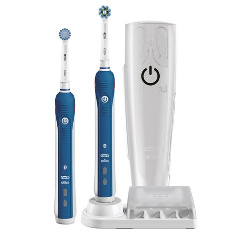 brosse dents lectrique oral b smartseries 4900. Black Bedroom Furniture Sets. Home Design Ideas
