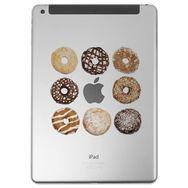DESTROY POP Sticker pour iPad motif Donuts